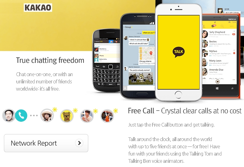 new freedom chat Onboard chat access: the opportunity to chat with family & friends on board all cruise long from the comfort of your deck chair (this feature is limited to ages 13 years and older for safety reasons, parents and guardians must give consent within the app for a guests 12 years and younger to activate onboard chat.