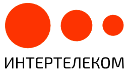 intertelekom'-logo